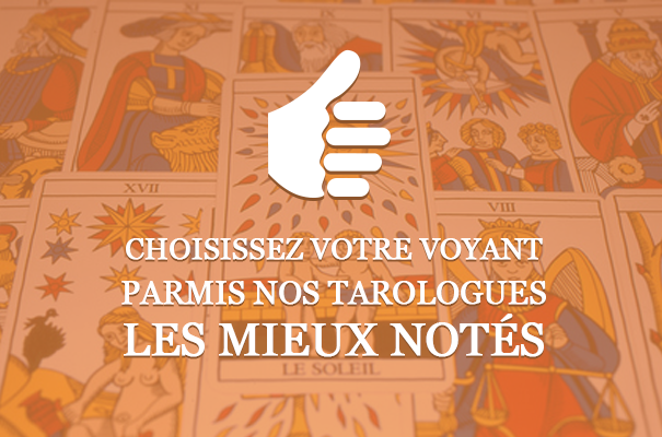 Tarot gratuit oracle de belline